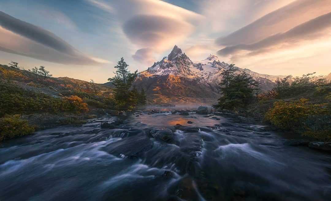 Outstanding Fine Art Landscape Photography By Marc Adamus Fine Art Landscape Photography Landscape Photography Fine Art Landscape