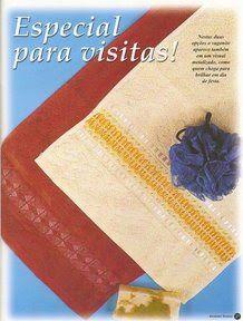 vagonite - Vera Beatriz - Picasa Web Albümleri