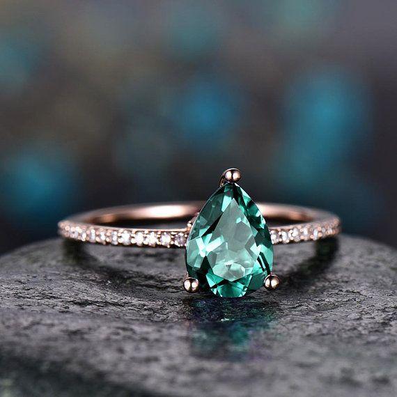 Are Lab Created Diamonds Real Diamonds