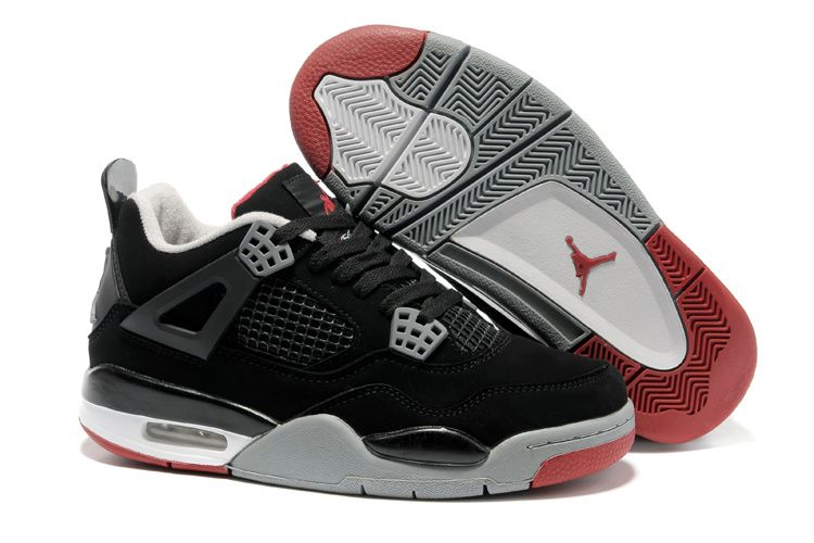 Pin by aila19900912 on | Air jordans