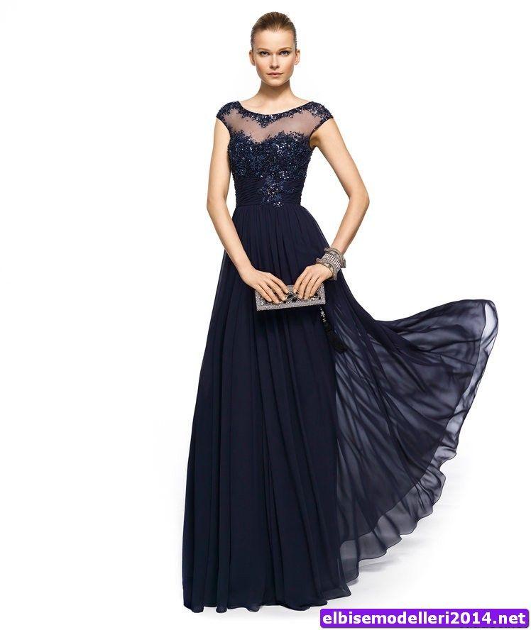 Fransiz Danteli Uzun Abiye Elbiseler Google Da Ara Aksamustu Giysileri Nedime Giysileri Aksam Elbiseleri