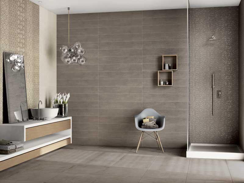 Decorazioni Bagno ~ Migliori immagini bagno su bagni idee per il bagno