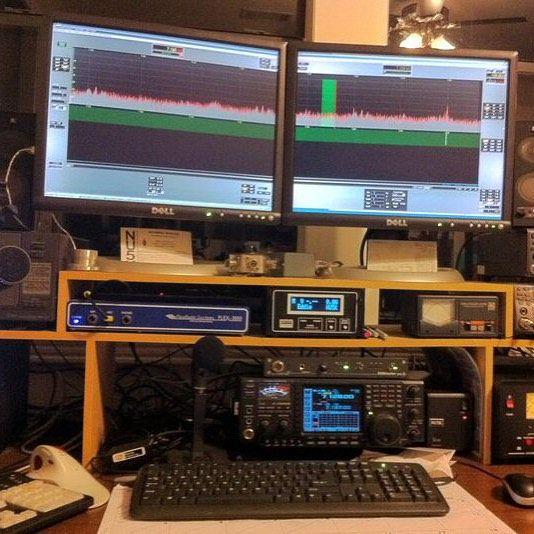 Pin by Lynn Q on Ham radio / Scanner / Antenna | Ham radio, Ham