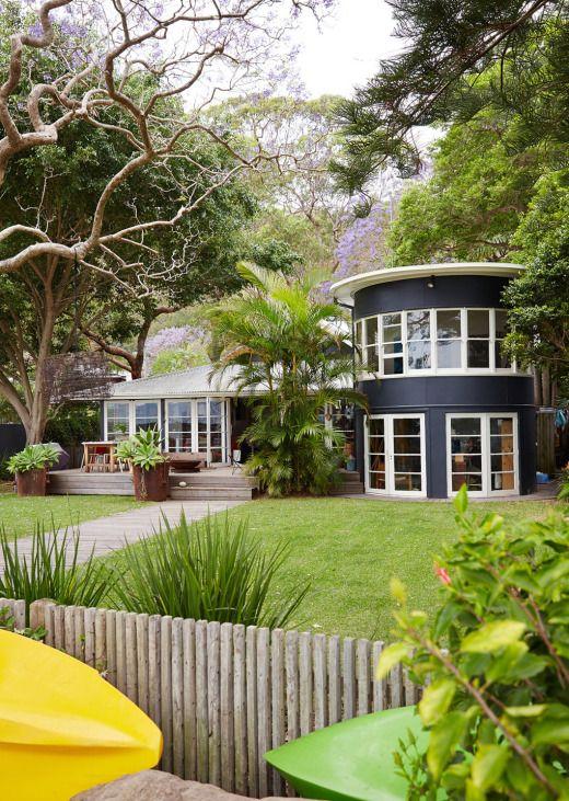 best of australian homes 2014 greg irvine the design files