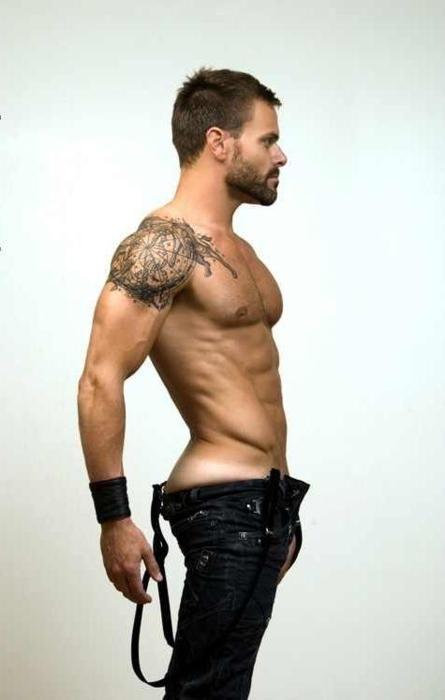 Theguywithpurpose Tumblr Com Has Nice Taste In Juicy Boys Tattoo