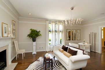 surprising benjamin moore neutral colors bedroom | Benjamin Moore natural cream | Wall color/color wash in ...