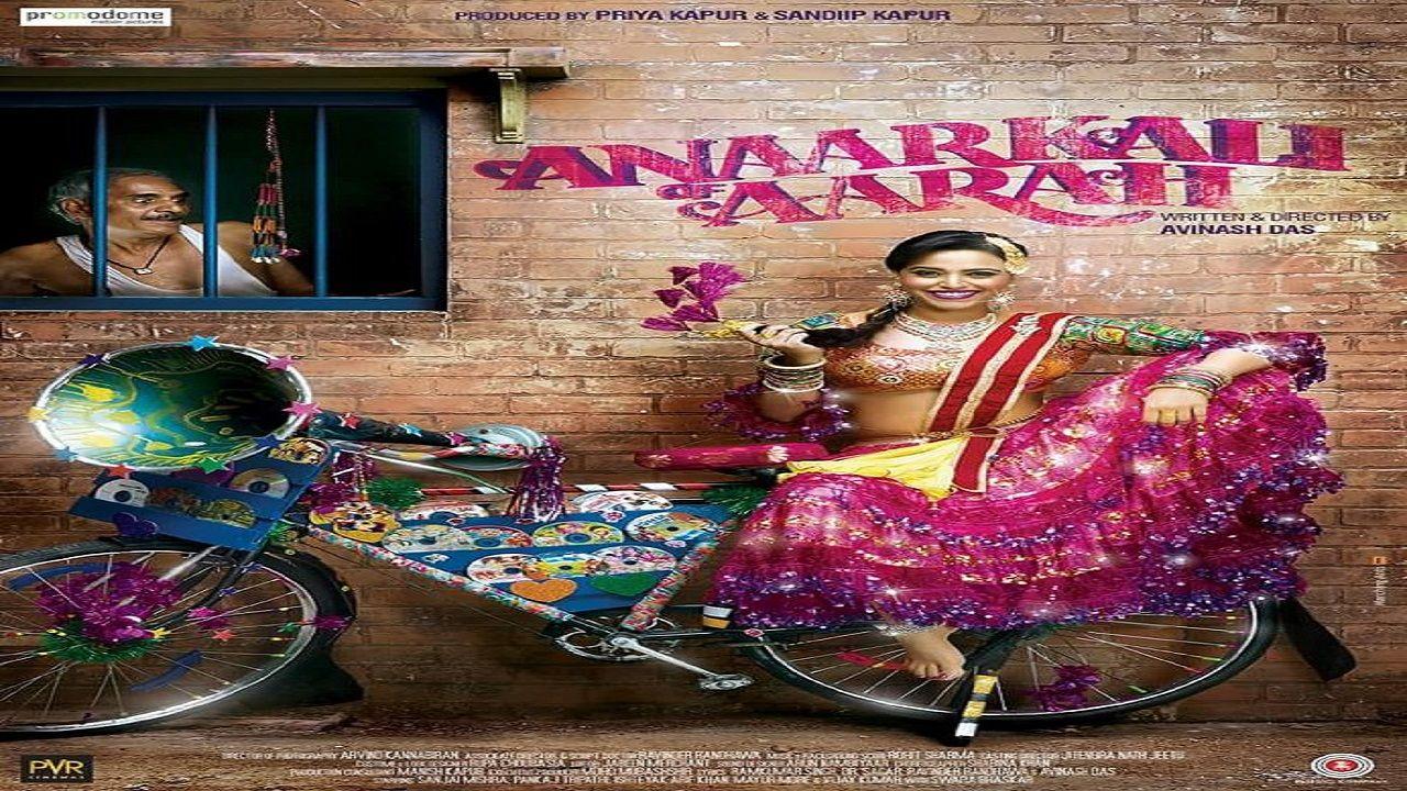 anarkali of aarah full movie watch online free