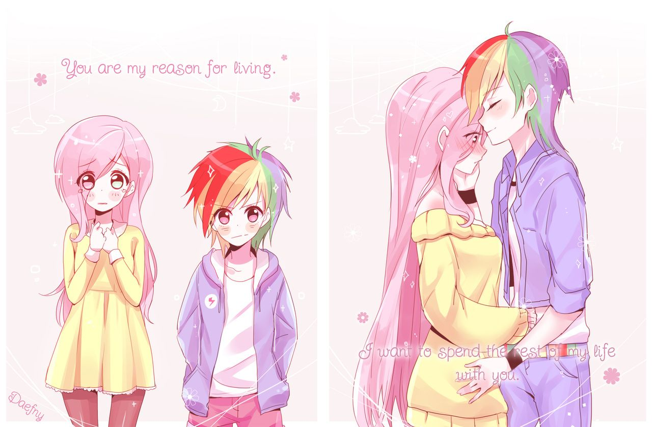 Time Skip Human Mlp Wiring Diagrams Flickerledcircuit 1165112 Artist Odaefnyo Flutterdash Fluttershy Humanized Rh Pinterest Com Equestria Girls Rainbow Dash