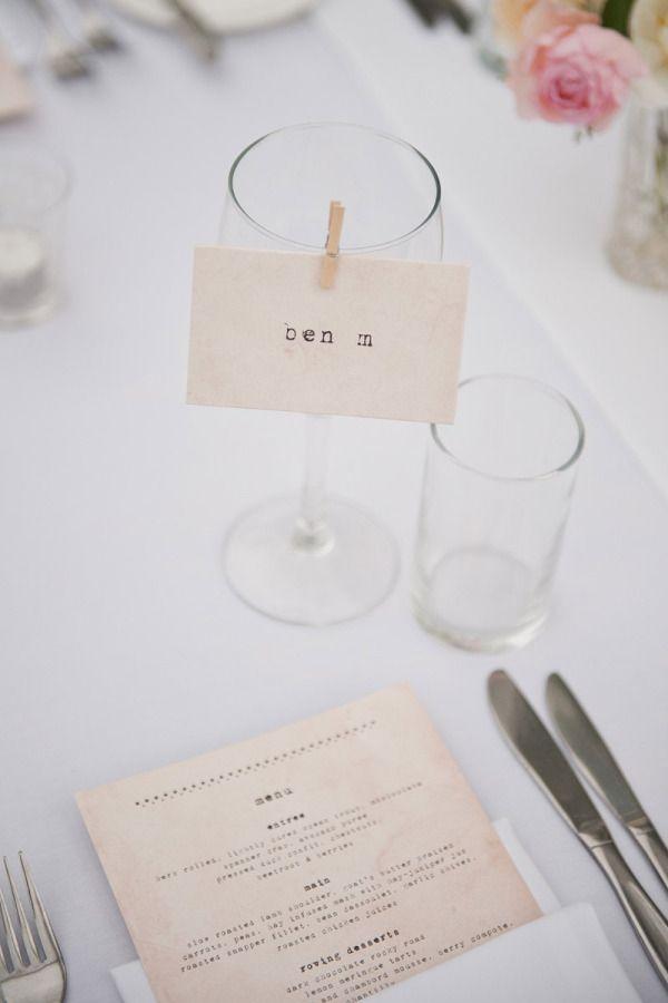 Australia Wedding From Studio Impressions Photography Wedding