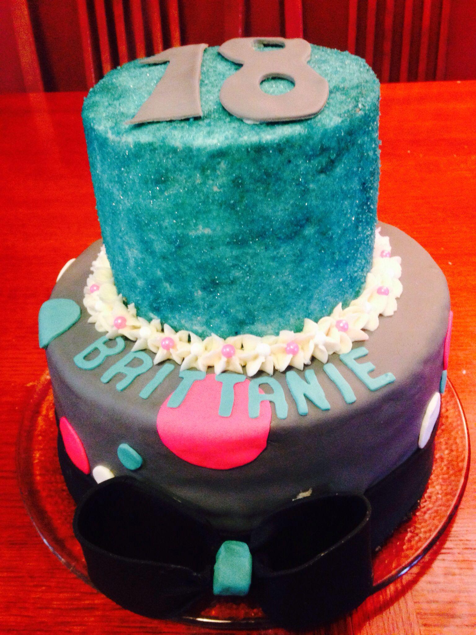 birthday cake delivery brooklyn nyc