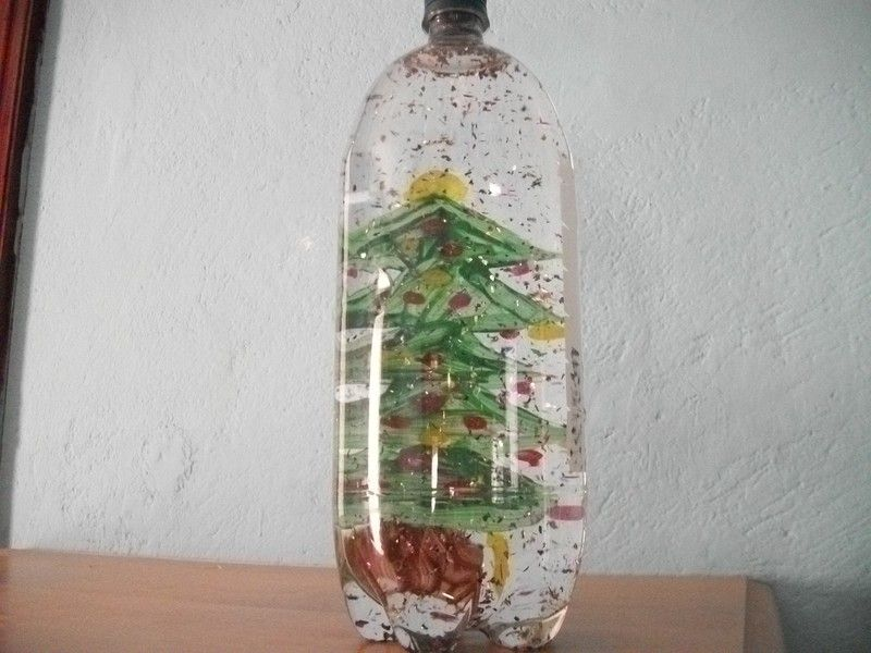 Christian Christmas Craft Ideas Part - 48: Easy Christmas Ornaments For Kindergarten | Preschool Crafts For Kids*