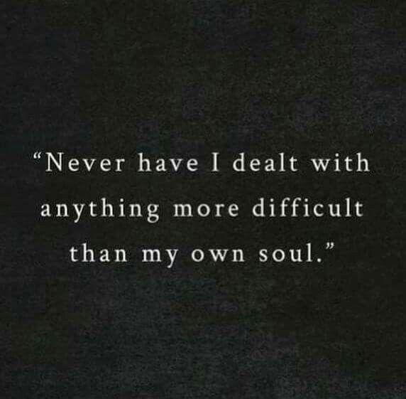 i m definitely my own worst enemy enemies quotes scream quotes