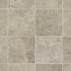 Mohawk Strike Sheet Vinyl Flooring Meridian Stone 12 Ft Wide At Menards Vinyl Flooring Vinyl Flooring Kitchen Flooring