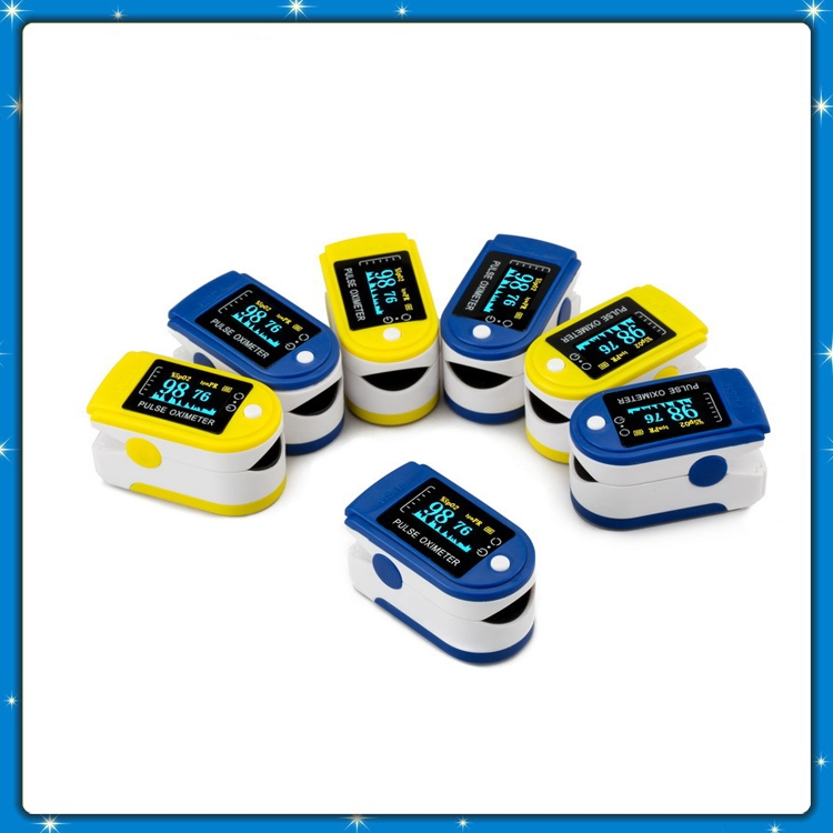 26.50$  Watch here - http://aliomf.shopchina.info/go.php?t=32739608516 - Portable OLED Finger-tip Pulse Oximeter Digital Finger Oximeter Blood Pressure Oxygen Saturation Spo2 Pulse Rate Monitor JZK-301 26.50$ #buyonline