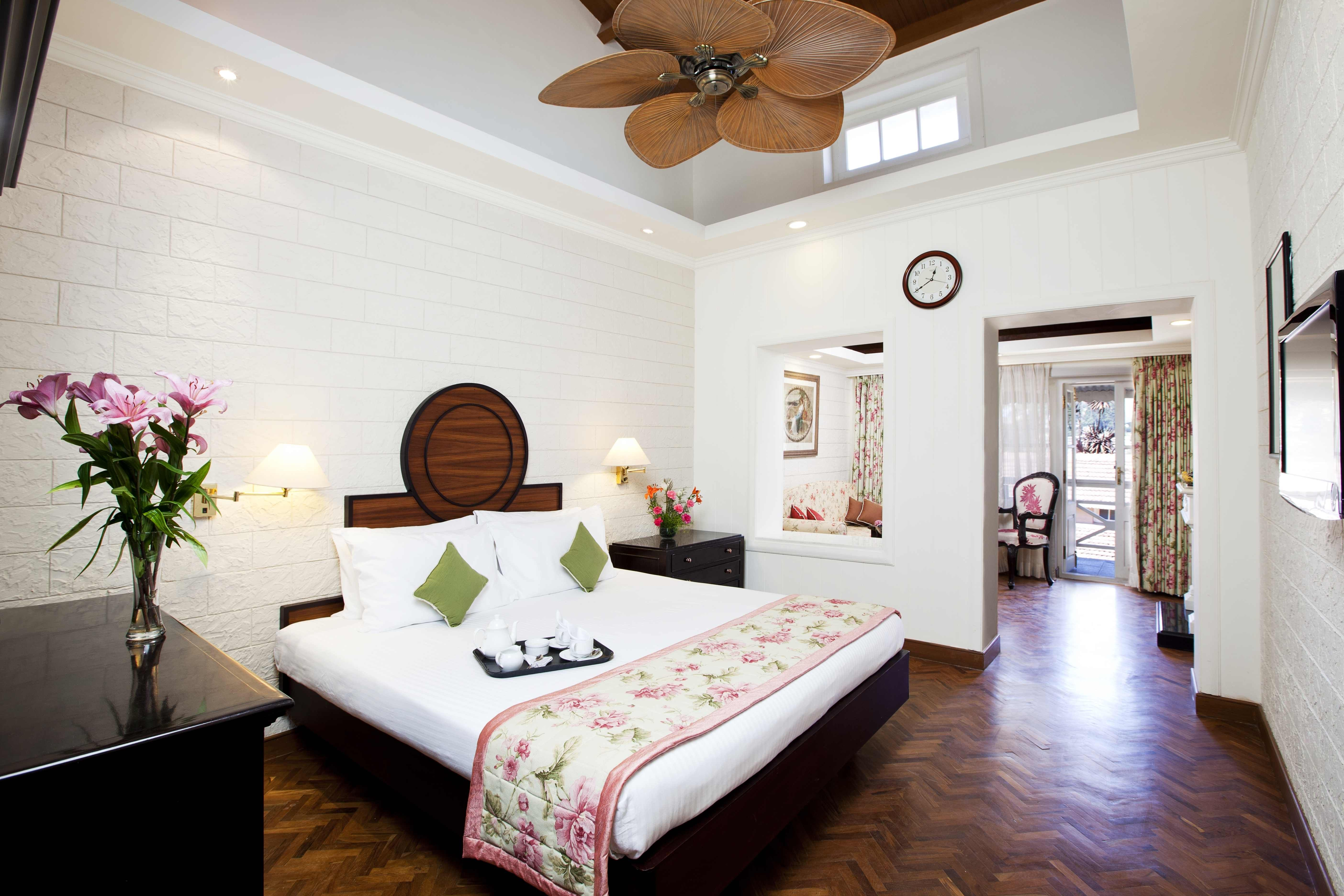 16 Club Mahindra Derby Green Ooty Ideas Ooty Green Resort Derby
