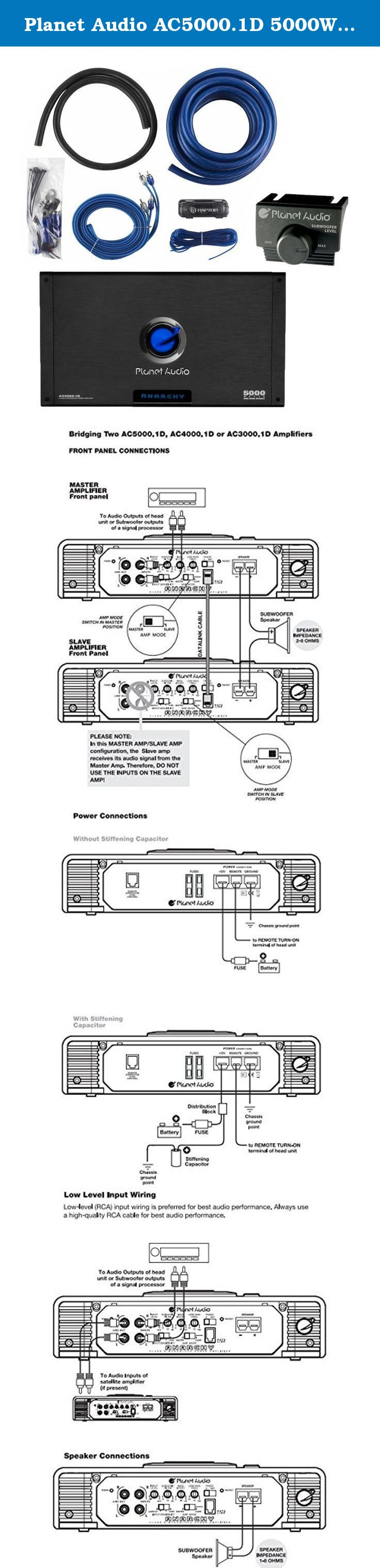 wiring diagram planet audio p900dvd rh 9xmaza us Car Audio Wiring Diagrams Car Audio Wiring Diagrams