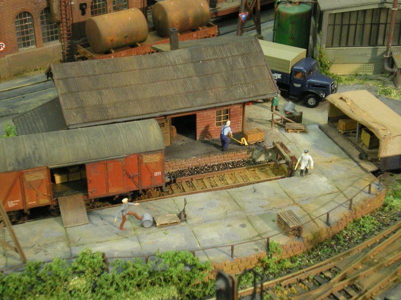 Viehtransporter Spielzeug