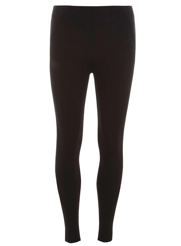 c13acd5e1802ec Black Ottoman Treggings - Dorothy Perkins | S/S clothing | Treggings ...