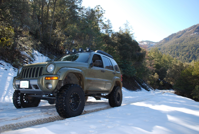 2005 jeep liberty lift kit 5805520085_original jpg