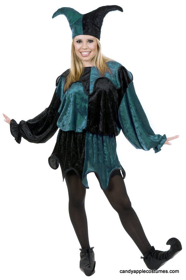 costume Adult renaissance