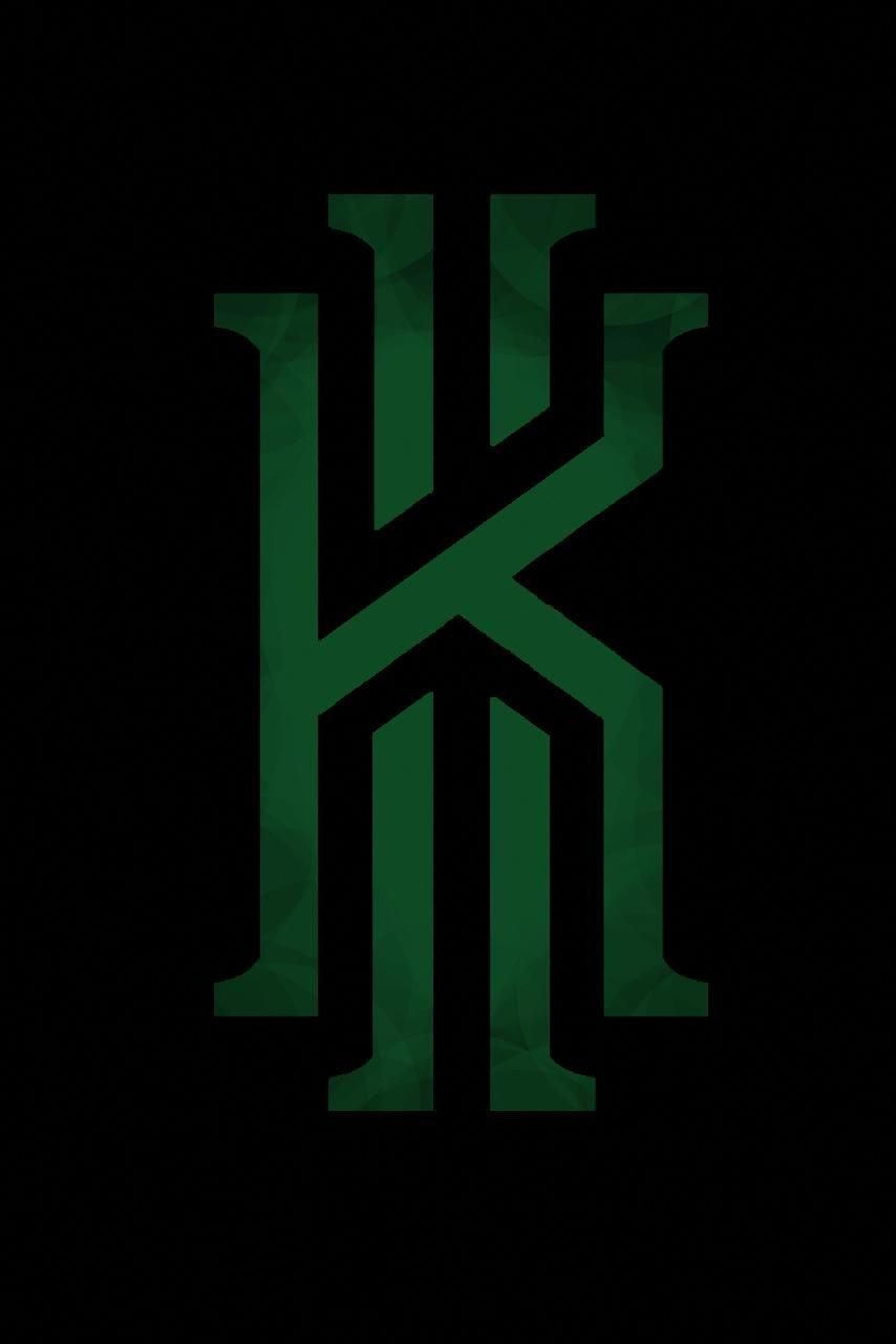 Download Kyrie Green Logo wallpaper by Timeplayer now. Browse millions of  popular kyrie wallpapers and 5a5b7793b