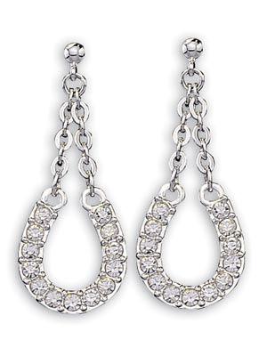 earrings to wear