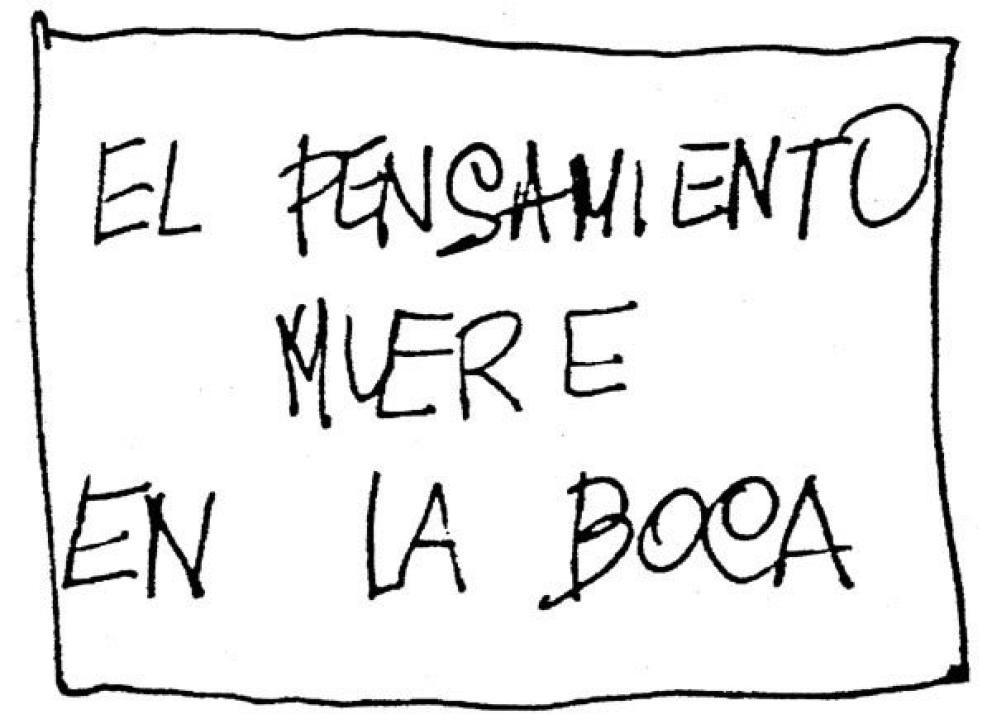 Nicanor Parra Un Siglo Dinamitando Poesía Nicanor Parra Parra Poesía