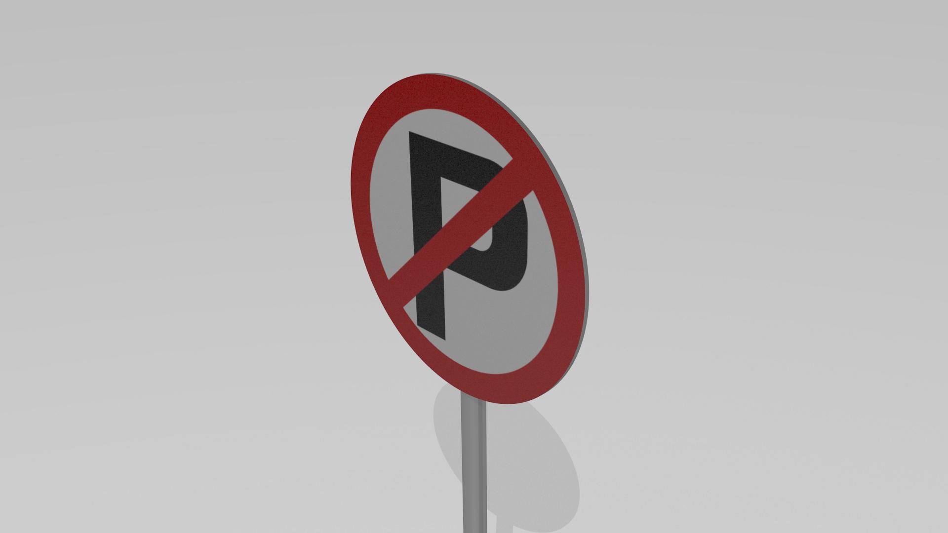 No Parking Parking Sign Parking Signs Park Signage Signage