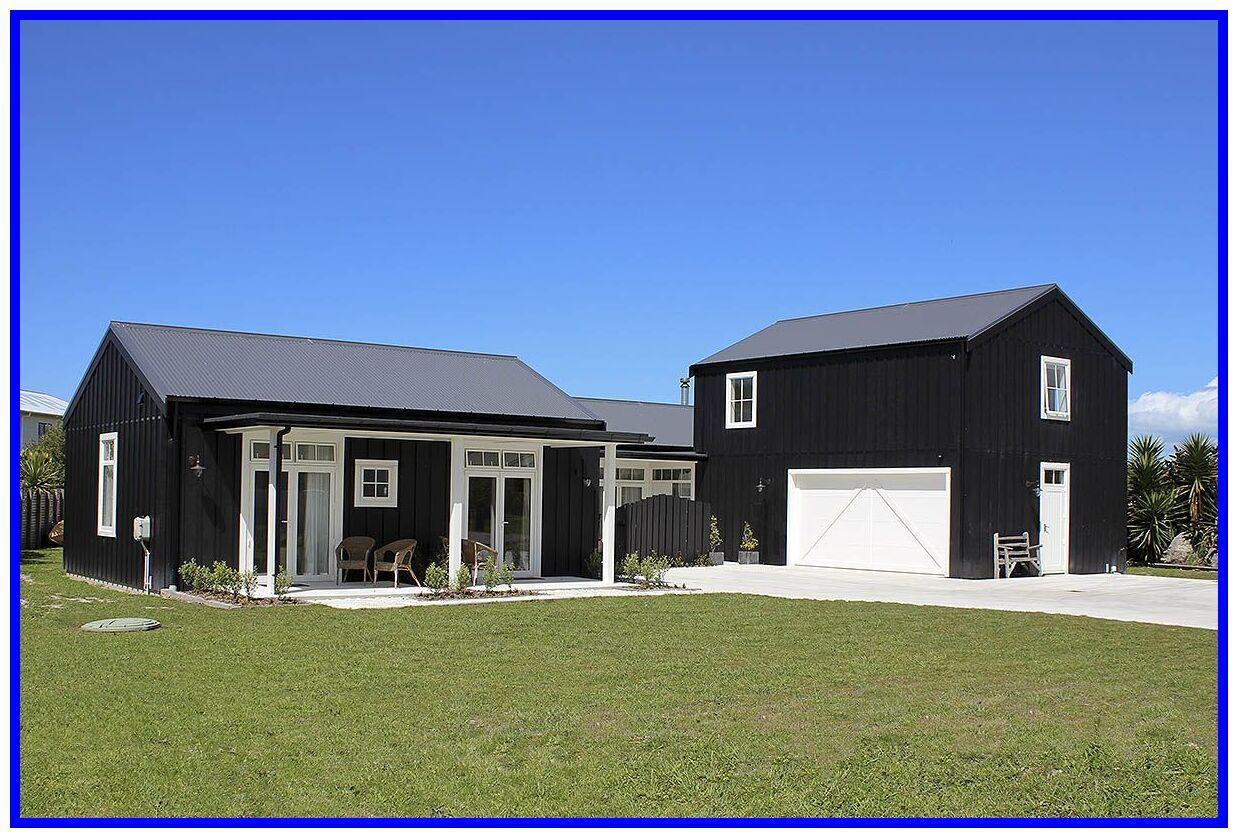 53 Reference Of Barn Style Garage Door Nz Barn Style House Barn Style House Plans Barn Style Garage Doors