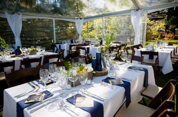Incline Village Wedding Venues Homewood Mountain Resort Snow Conditions