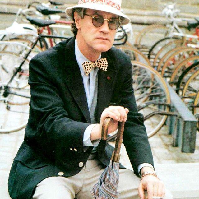 Princeton, 1983