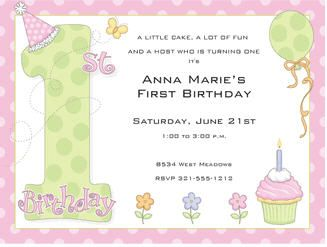 Birthday invitation format etamemibawa birthday invitation format filmwisefo Gallery