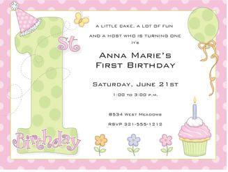 Birthday invitations wording need inspiration to make your own birthday invitations wording need inspiration to make your own birthday invitation in here filmwisefo Gallery
