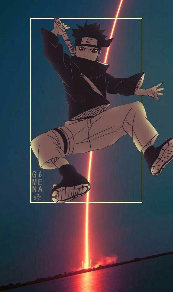 Uchiha Dattebayo Random Naruto Pics Personajes De
