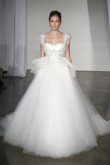 The Dior Wedding Dresses Are Created By House Of And They Something Unique When It Comes To This Field