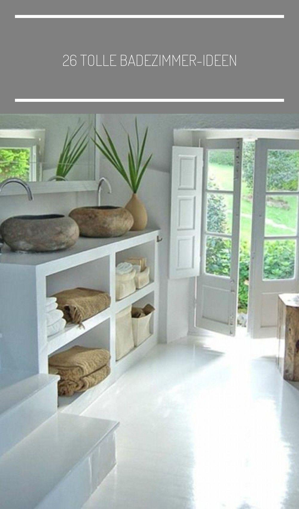26 Tolle Badezimmer Ideen Amazing Bathrooms Bathroom Vanity Style Top Bathroom Design