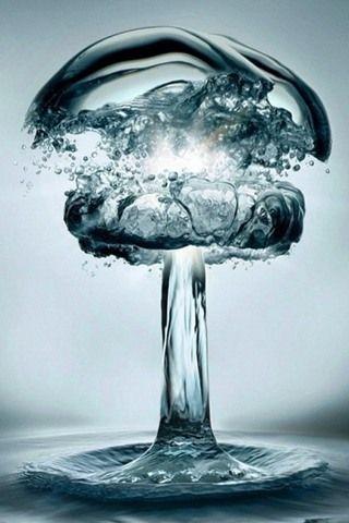 H2O Bomb