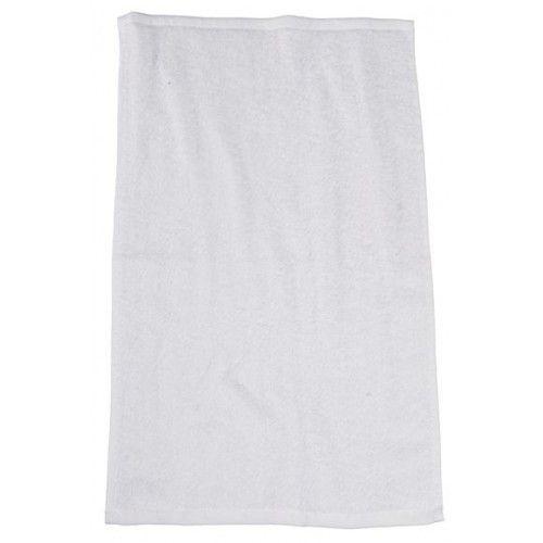 Elite Small Hand Towel El107