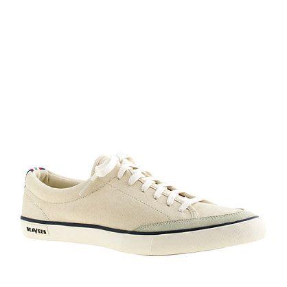SeaVees® 5/65 tennis shoes