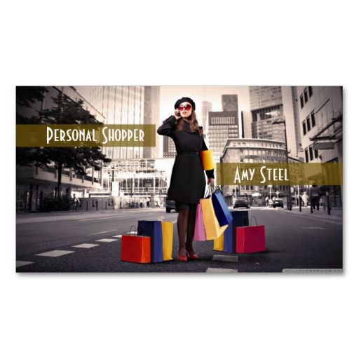 Secret, Mystery Shopper Business Card. This is a fully customizable business card and available on several paper types for your needs. You can upload your own image or use the image as is. Just click this template to get started!