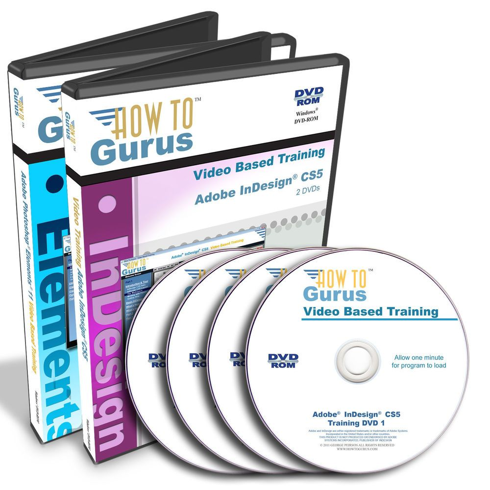 Ultrasonic solar pest repellent best outdoor electronic repeller adobe indesign cs5 and photoshop elements 11 tutorial training on 4 dvds baditri Choice Image