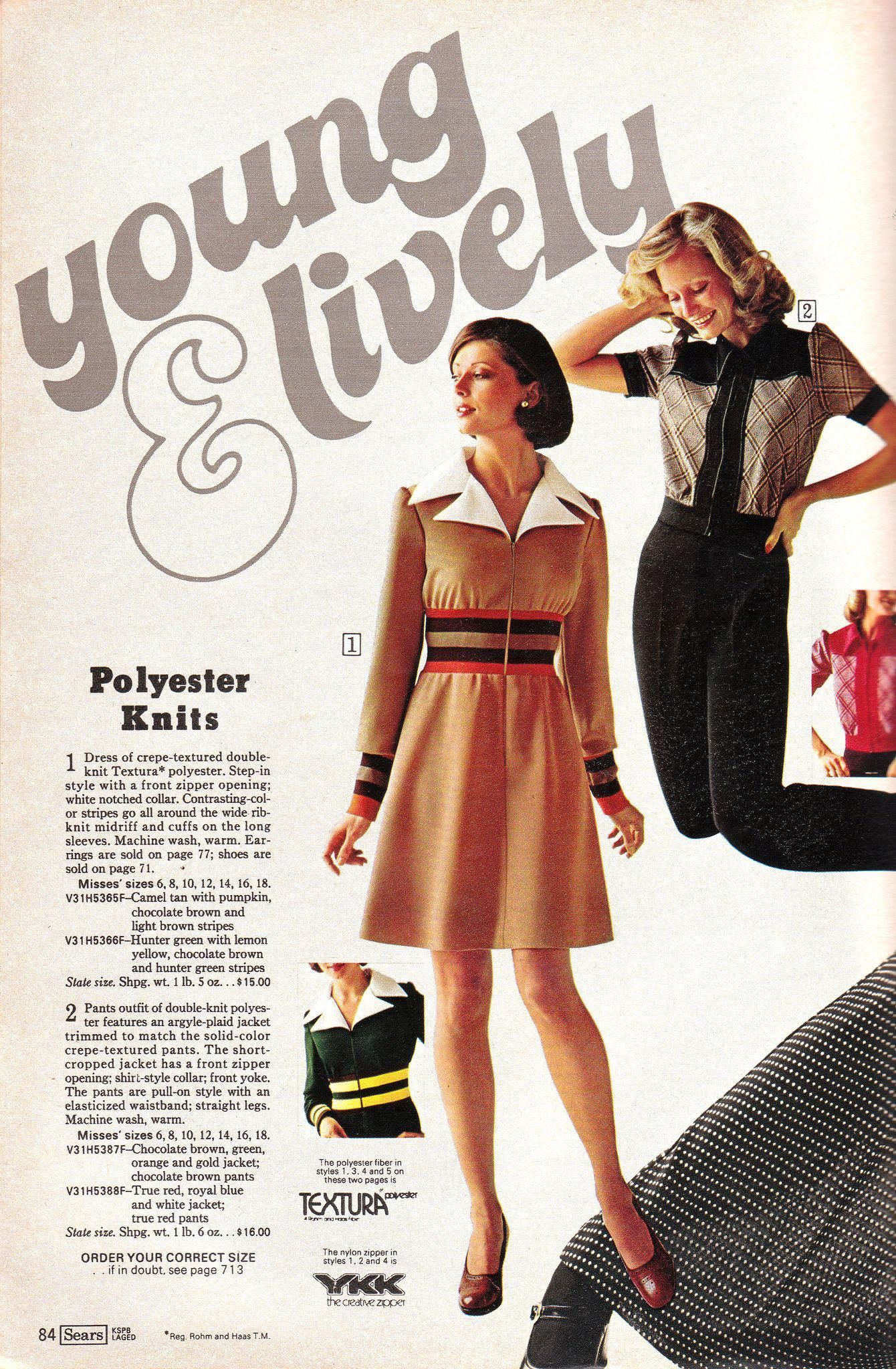 Jlindebergwomensgolfclothing j lindeberg womens golf clothing