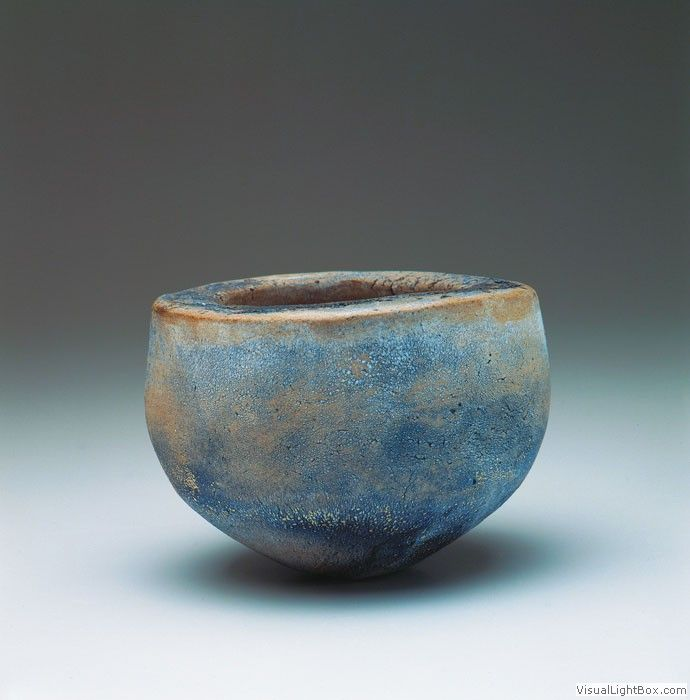 kallenbach keramik feinsteinzeug ceramics pinterest keramik keramik vase und t pferei. Black Bedroom Furniture Sets. Home Design Ideas