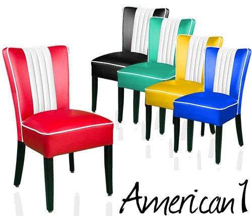 Ggm Mobel International American Stuhle Stuhle Stuhle American Einkaufen