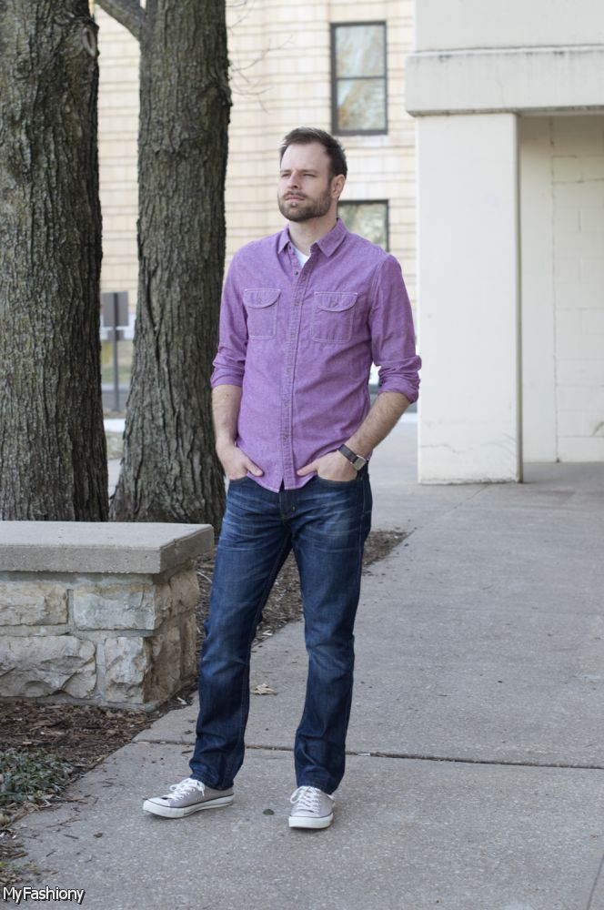 single gay men in converse Enjoy free shipping and easy returns every day at kohl's find great deals on men's converse shoes at kohl's today.