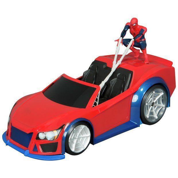 Touring Car Body Lexan