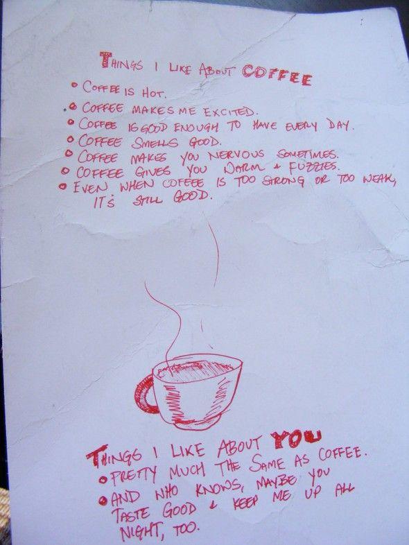 dingen-die-ik-tof-vind-aan-koffie
