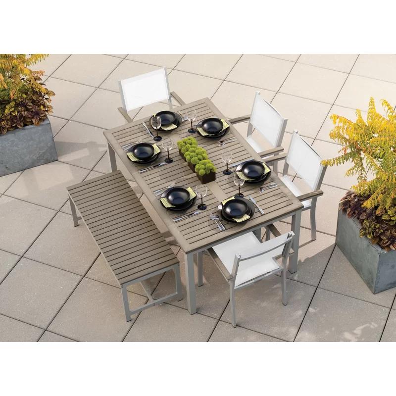 30++ Sol 72 outdoor dining set Inspiration
