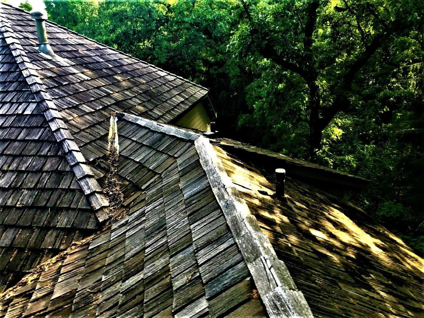 Pin On Gaf Asphalt Roofing