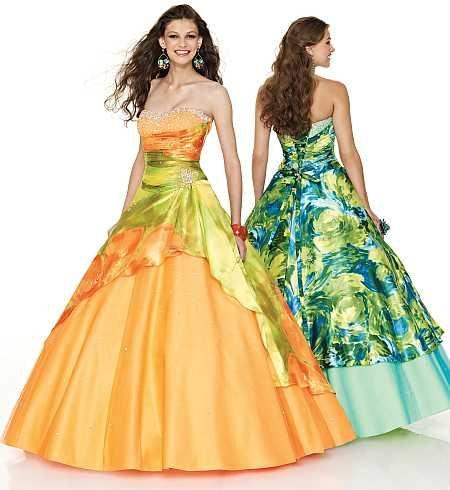 prom dresses for fat girls | Dorset Wedding | Pinterest | Prom ...